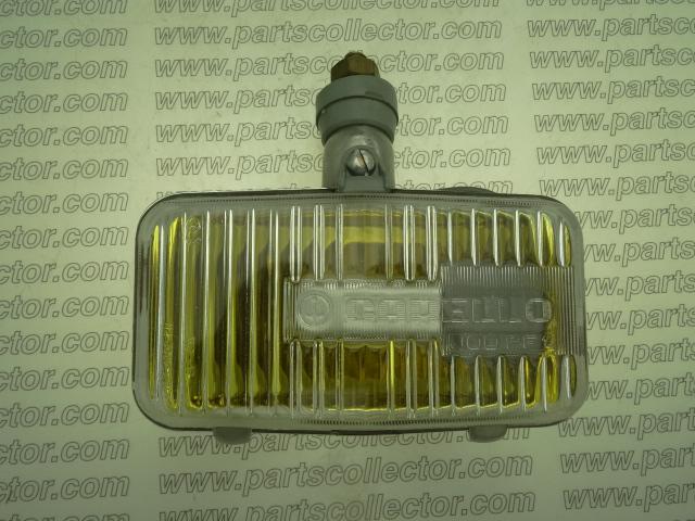 OKBY Rel/è lampeggiatore CF14 JL-02 Rel/è lampeggiatore LED a 3 Pin per indicatori di direzione Hyper Flash Fix 12V