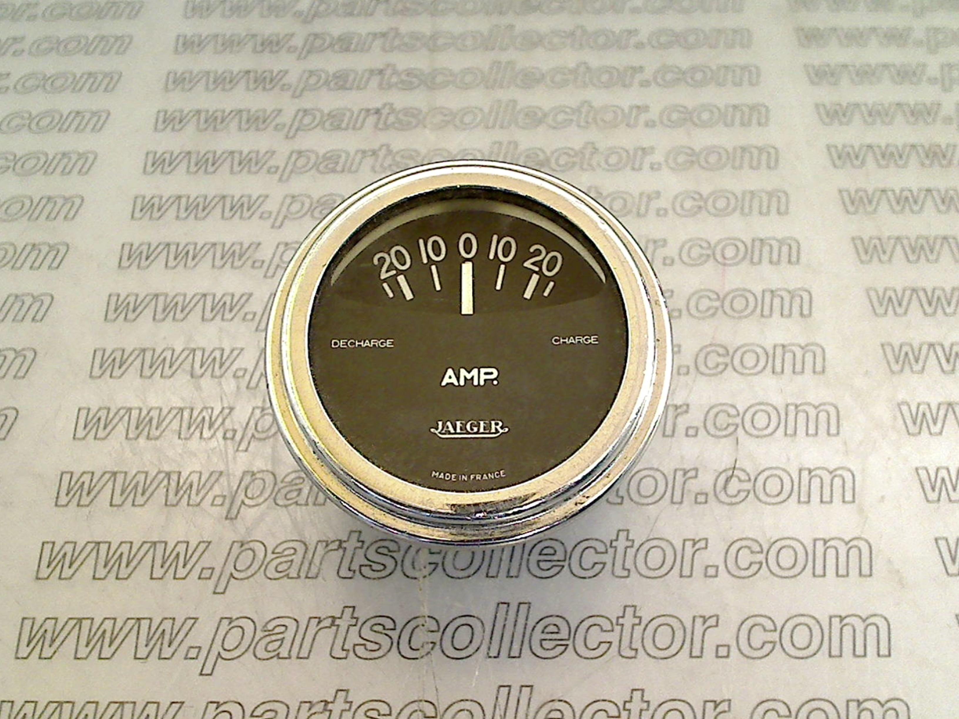 AERZETIX Sensore di pressione olio C40303 compatibile con 06A919081C 036919081A//B//C//D