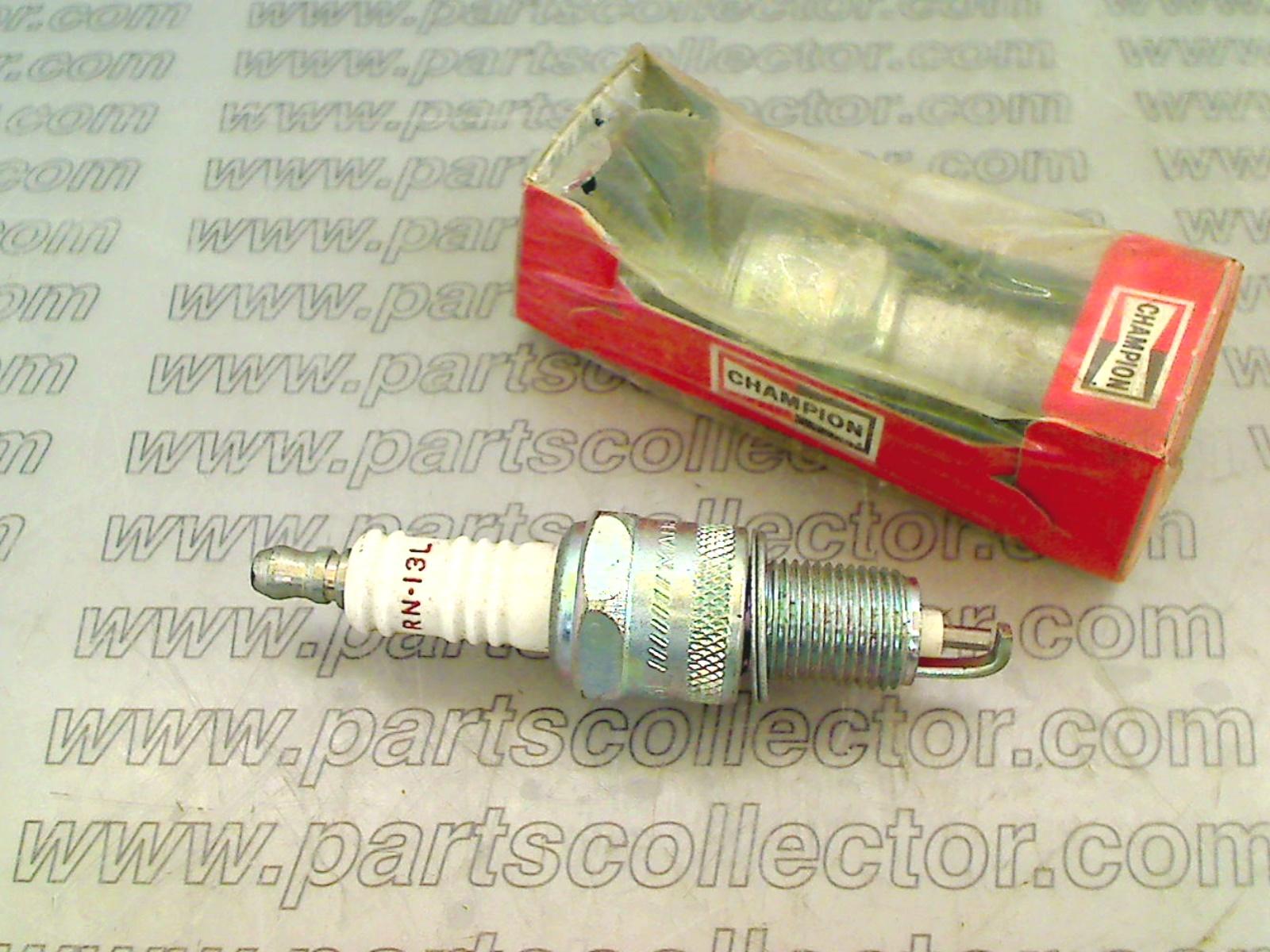 ceny odprawy kupować nowe dobra sprzedaż Partscollector
