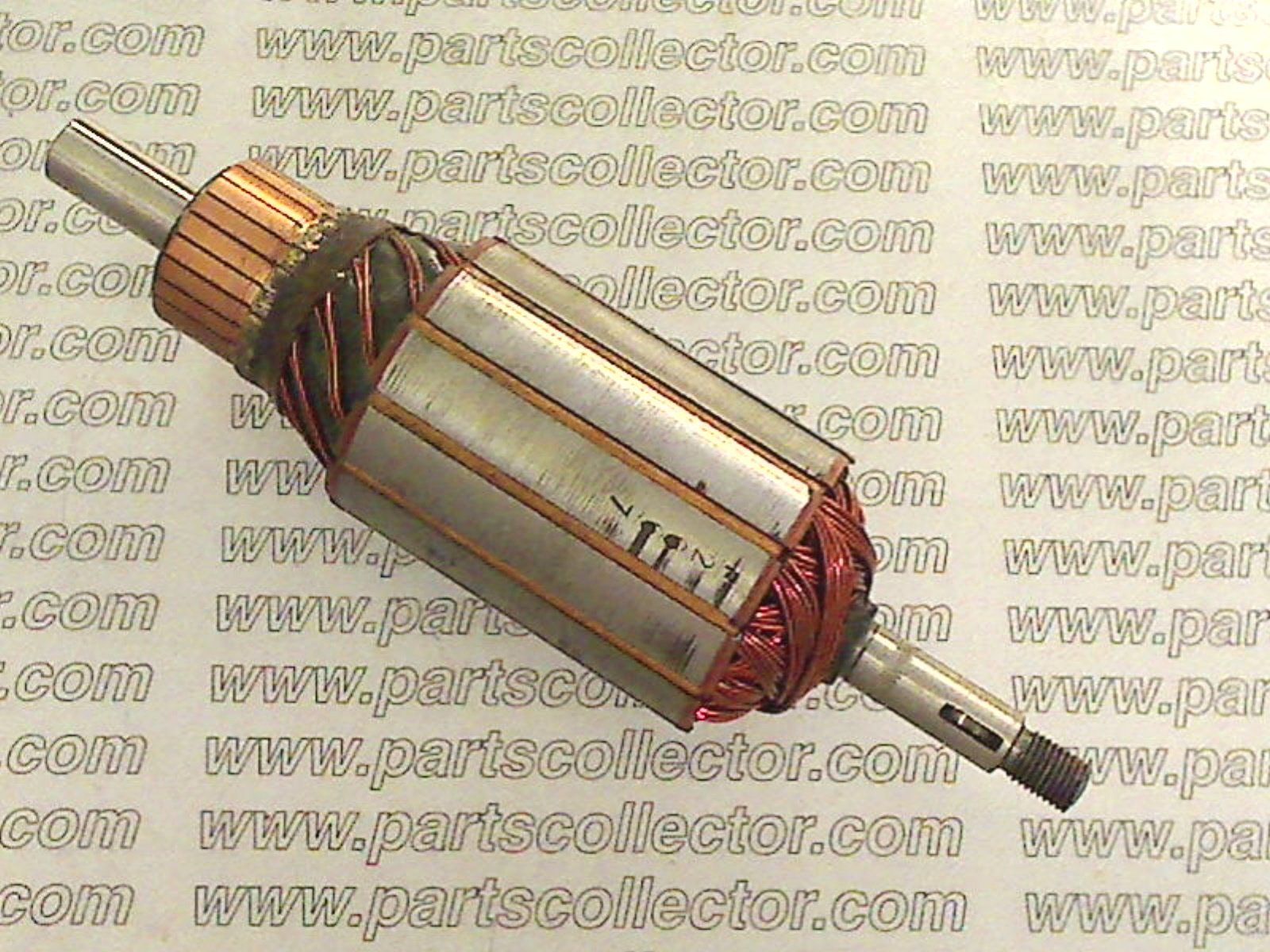 partscomr audi electrical fuse and relay fuse fuse partnumber newpartscollectorpartscomr audi electrical fuse and relay fuse fuse partnumber 20