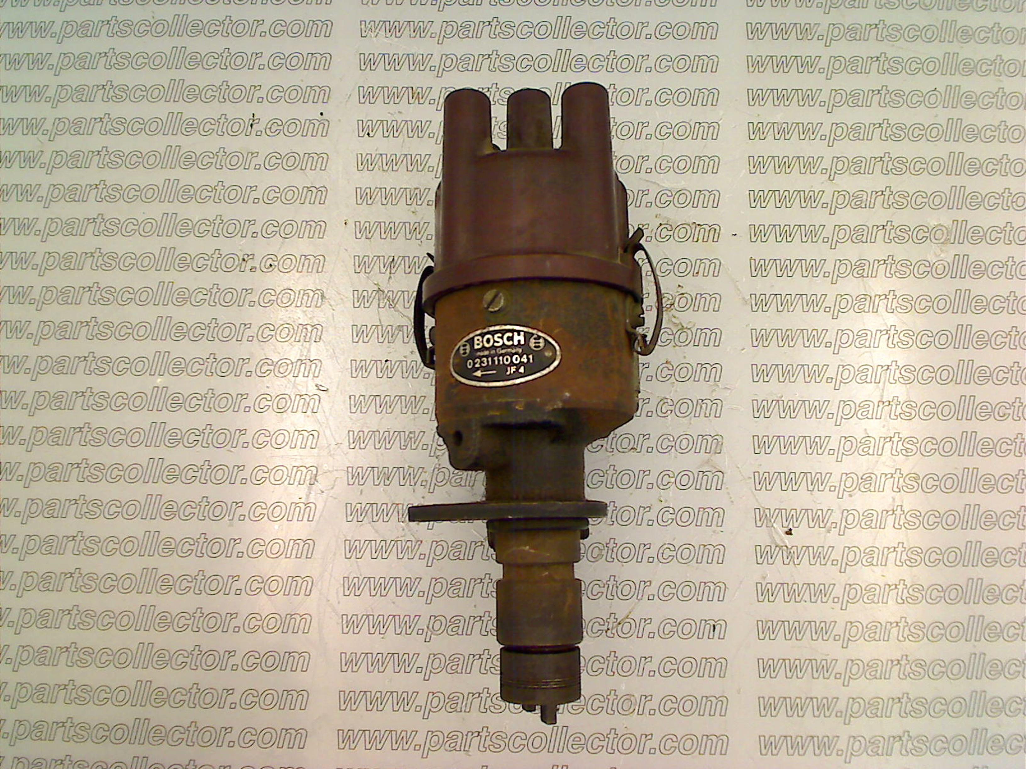 2 Original Reflex Sto/ßd/ämpfer Zweirohr Monroe 911278MM D/ämpfer Federung//D/ämpfung